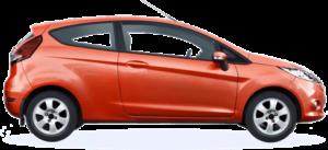 Авто с пробегом в кредит от 9%